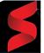 synka-icon