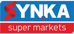 SYN.KA Super markets